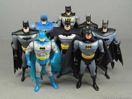 Long Halloween Batman Figure by 14 Best Batman Toys Images On Pinterest Batman Action Figures