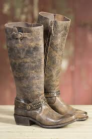 34 Best Laredo Life Images On Pinterest | Cowboy Boot, Cowgirl ... Portfolio Superior Fire Inc Sprinkler Systems Prosper Real Estate 3342 Stony Point Best 25 Womens Western Boots Ideas On Pinterest Cowgirl Dingo Boot Barn Tony Lama Boots Cowboy Hats More Double H Work Red Rain Rebecca Mezoff Chippewa Red Wing Shoes 182 Sundowner Way 1028 Canyon Country Ca 91387 Mls Ms De Increbles Sobre Botas Marca En
