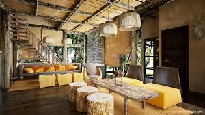 100 Bangladesh House Design Vacation Zero Inch Interiors Ltd