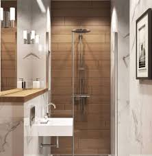 Beautiful Bathroom Lighting Ideas For Small Bathrooms Home Ideas ... Design Bathroom Lighting Ideas Modern Stylish Image Diy Industrial Light Fixtures 30 Relaxing Baos Fresh Vanity Tips Hep Sales Ceiling Smart Planet Home Bed Toilet Lighting 65436264 Tanamen 10 To Embellish Your Three Beach Boys Landscape
