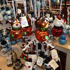 Ace Hardware Christmas Tree Stand by Ace Hardware Christmas Decorations U2013 Decoration Image Idea