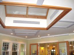 Ceiling Joist Definition Architecture by Coffered Ceiling Kits Home Lighting Insight