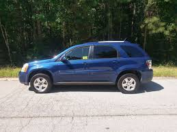 2008 Chevrolet Equinox - 1157 | Matrixx Auto Group LLC | Used Cars ... Used Cars For Sale Rome Ga 30165 Sherold Salmon Auto Superstore Adairsville Mart Fancing Plainville Dealer Dothan Al Trucks Truck And Ram In Augusta Gerald Jones Group Semi In Ga On Craigslist Cventional Griffin We Buy Junk 4045167354 Sell My Car 404516 Marietta Georgia World Hinesville For Affordable John The Diesel Man Clean 2nd Gen Dodge Cummins By Owner Low Best Resource Used 2006 Isuzu Npr Hd Box Van Truck For Sale In 1727
