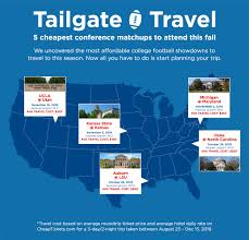 Tailgate Tourist Contest | CheapTickets Seat24 Rabatt Coupon Juli Corelle Dinnerware Black Friday Deals 5 Hacks For Scoring Cheaper Plane Tickets Wikibuy Airtickets Gr Coupon Plymouth Mn Goseekcom Hotel Discounts Deals And Special Offers Dolly Partons Stampede Coupons Discount Dixie How To Apply A Discount Or Access Code Your Order Eventbrite Promotional Boston Red Sox Tickets January 16 Off Selected Bookings Max Usd 150 For Travel 3 Reasons Be Opmistic About The Preds Season Cheapticketscom Re Your Is Waiting Milled 20 Off Promo Code Sale On Swoop Fares From 80 Cad Roundtrip Bookmyshow Rs300 Cashback Free Movie