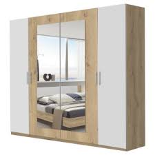 schlafzimmer nora schlafzimmer sets schlafzimmer