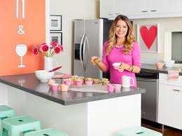 Sabrina Soto's Recipe For Coffee Cake Muffins | HGTV Thats Actually Very Similar To My Set Upor What I Think Decorating Cents A Designers Home Sabrina Soto 48 Best Images On Pinterest Blackboards Chips And Stone Wall Stonewall Id 117731 Buzzerg The Best Of High Low Project Hgtv Lowell House Diebel Company Architects Essential Homeselling Tips 54 Diy Color Palette Ideas Colors At Hgtvs Shares Her Bylayer Guide Home Design San Manisawnkrejci Art Inspiration