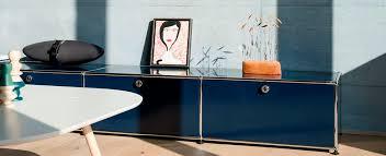 moderne wohnmöbel inneneinrichtung home usm