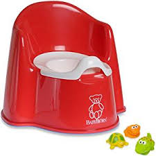 Toddler Potty Chairs Amazon by 28 Toddler Potty Chairs Amazon Amazon Com Teamson Kids