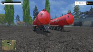 KOTTE SELL POINT LIQUID MANURE SLURRY TANKERS Mod V1.0 For LS 15 ... Jbs Manure Spreader Dealer Post Equipment 1977 Kenworth W900 Manure Spreader Truck Item G7137 Sold Peterbilt 379 With Mohrlang N2671 6t Metalfach Sp Z Oo Used Spreaders For Sale Feedlot Mixers Tebbe Hs 220 Universalstre Spreaders Sale From Germany 30 Ton Youtube 235bp Dry For Worthington Ia 9445402 Kenworth W900a Manure Spreader V 10 Fs 17 Farming Simulator 2017 Product Spotlight Presented By Tubeline Mfg