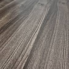 Faus Flooring Retailers Uk by Laminate Flooring Amazon Com Building Supplies Flooring