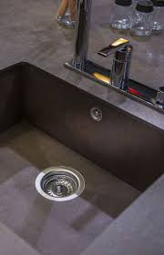 Schock Sinks Cleaning Products by 35 Best Kitchen Sinks Images On Pinterest Kitchen Sinks Single
