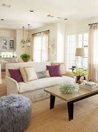 Red Living Room Ideas Pictures by Living Room Fast Easy Living Room Furniture Arrangement Ideas