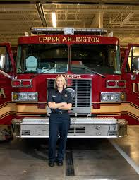 Upper Arlington Resident Fights Fires And Stereotypes - CityScene ... Tv This Week Station 19 Debuts Your Next Tgit Addiction East Barneys Bbq Colorado Springs Food Trucks Roaming Hunger Barney In Concert Hurry Drive The Fire Truck Youtube Engine Song For Kids Videos For Children Hospital Foundation Hopes To Replace Ambulances Velarde Dept Danger Of Being Closed Valley Daily Post There Goes A Vhs 1994 Ebay Part Six Its Time Counting 1997 Home Video Friends Here Comes Firetruck Season 6 Episode 18 Best Of Songs 40 Minutes Jakey Loves Shamu Spacetoon Store Toys In Uae Meccano Junior Fire Engine Deluxe Usa_refighting Hash Tags Deskgram