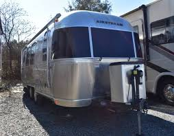 104 Airstream Flying Cloud For Sale Used 2016 International 23fb Thornburg Va Rvt Com Classifieds Trailers Trailers