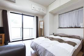 100 Apartment In Yokohama In Daimachi Japan Bookingcom