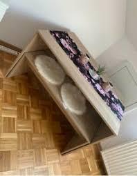 sitzbank küche esszimmer in oelde ebay kleinanzeigen