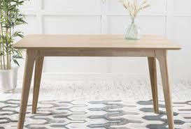 Walmart Black Friday 2019: Best Deals On Dining Room Furniture