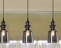lighting fascinating chandelier pendant light chandelier modern
