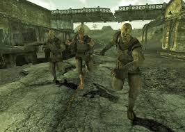 Last Curtain Call At The Tampico by We Will All Go Together Fallout Wiki Fandom Powered By Wikia