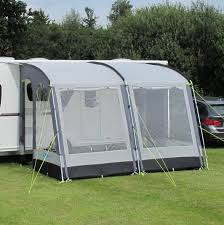 Kampa Rally 330 Porch Awning (Pearl Grey) | The Classic ... Kampa Air Awnings Latest Models At Towsure The Caravan Superstore Buy Rally Pro 390 Plus Awning 2018 Preview Video Youtube Pitching Packing Fiesta 350 2017 Model Review Ace 400 Homestead Caravans All Season 200 2015 Mesh Panel Set The Accessory Store Classic Expert 380 Online Bch Uk Of Camping Msoon Pole Travel Pod Midi L Freestanding Drive Away Campervan