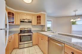 faire le plan de sa cuisine comment faire le plan de sa cuisine et bien choisir l implantation