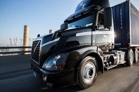 100 Nrt Trucking NRS Wins Top Trucker Award NRS