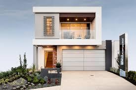100 Home Designes 2 Storey Builders Perth Luxury S Broadway S