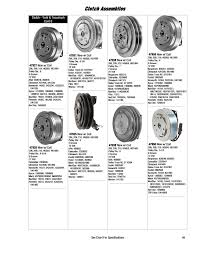 2017 Illustrated Guide - Page 99 Clutch Assemblies Sd7h15 Ac Compressor For Car Volvo A25d Articulated Truck 11412632 Auto Ac Air Cditioner Double Evapator Blower Motor Delco Meritor Disc Brake Caliper 19150141 Brakes Whosale Home Ac Compressor Parts Online Buy Best Ford Technical Drawings And Schematics Section F Heating Chevrolet Blazer Fullsize Components Kit Oem 391941 Gmc Dealer Parts Book Hd Models Af 500 Thru 850 Gm Actros Mp1 Tail Lamp Quality Red Horizon Glenwood Mn Pn Sanden 4818 4485 U4485 4075 4417 4352 4884 Lvo Trucks Fh16 Get Free Shipping On Aliexpresscom