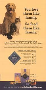 organic cat food pet food crisis a boon to organic players news adage