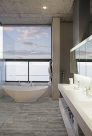vinylboden im badezimmer vor und nachteile tarkett