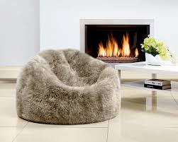Sheepskin Bean Bag Chair Large Fur Bean Bag Chairs | Ultimate Sheepskin Custom Disney Characters Bean Bag Chair Cover Readers Etsy Junior Custom Design Komfy Couture Outdura Dandelion Fniture And Flooring Hannah Lounge Putnam Bag Chair Fniture Personalized Chairs For Kids Lillian Vernon Giant Soft Cozy Memory Foam Filled 6 Ft Seating Harry Potter Gift Harry Potter Oceantamer Wedge Kingfish Cnection Forums Printed Mrphy The Best Bean Chairs Alternative In Singapore Blush Colorful Images Joes Ts4cc Sims 4