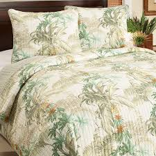 Tropical Comforter Sets Ideas Home Design And Decor Tommy Bahama ... Masculine Comforter Sets Queen Home Design Ideas Rack Targovcicom Bedroom New White Popular Love This Fuchsia Chevron Reversible Microfiber Set By Bedding Delightful Best And Chic Cozy Relaxed And Simple Master Comforters Very Nice Tropical Decor Amazoncom Halpert 6 Piece Floral Pinch 6pc Carlton Navy T3 Z Ebay Down Alternative Homesfeed Stylized 5 Twin Rosslyn Black 8 To Precious