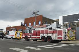 Why Send A Firetruck To Do An Ambulance's Job?   West Virginia ... Chicago Fire Truck Editorial Stock Photo Image Of Hose 76839063 Il Department Old Special 7 Companys Past And Present Departments 1959 Mack B85 Hook Ladder Tru Flickr 9 Chicagoaafirecom Dept Truck 81 Gta5modscom Five Hurt In Crash Involving Apparatus This Is History Established 1858 Engine 18 Youtube Fire 6 Idahocollector Filechicago Company 58 Rightjpg Wikimedia Commons