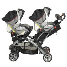 Chicco Cortina Keyfit 30 Travel System Target | Yoktravels.com Eddie Bauer Multistage Highchair Emalynn Mae Maskey Baby Recommendation November 2017 Babies Forums What To Girl High Chair Target Cover Modern Decoration Swings Hot Sale Chicco Stack 3in1 Chairs Nordic Graco 20p3963 5in1 As Low 96 At Walmart Reg 200 The Chicco High Chair Cover Vneklasacom Polly Ori Inserts Garden Sketchbook For Or Orion