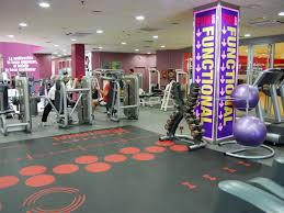 Exercise Floor by Flooring Solutions U203a Artificial Turf U203a Specialty Fitness Flooring