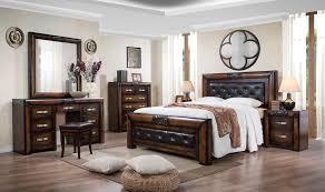 Bedroom Easy On The Eye Oak Furniture Decorating Ideas