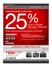 Office Depot Coupons : Discount Offers Kindle Paperwhite Coupon Code November 2018 Marvel Omnibus Home Depot August Coupon Codes Blog Ghostbed Mattress Codes Sep Free Shipping Finder For Netgear Router Winter Park Co Ski Coupons 10 Off 20 Office Depot Spartoo Staples Redflagdeals Copy And Print Canada Wcco Ding Out Coupons Megathread Page 5724 Appliances Direct Online Dm Ausdrucken Big 5 Sporting Goods Off Entire Purchase Custom Ink December Tax Day Freebies