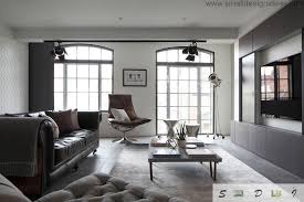 living room new gray living room combinations design transitional