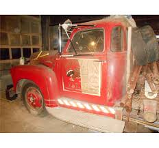 1948 GMC Fire Truck, Very Low Miles 1247 Likes 30 Comments You Aint Low Trucks Youaintlowtrucks Old Pickup Trucks 1966 Chevy C10 Truck Profile Tires Scania S 2017 Chassis V 10 Ets 2 Mods Highway Products Nissan Titan Side Mount Tool Box Lvo Trucks First Fm 84 Full Air Suspension Low Cstruction Access Vanish Rollup Tonneau Cover Free Shipping 2001 Used Gmc Sierra 1500 Extended Cab 4x4 Z71 Good Miles Ford Wants Big Sales At F150 End Talk Groovecar 1957 Chevrolet Piecing Together The Puzzle Hot Rod Network Loader Stock Photos Images Alamy Scs All Mod For