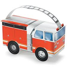 Fire Trucks Empty Favor Boxes   BirthdayExpress.com Fireman Truck Los Angeles California Usa Stock Photo Royalty Free Firefighter Family Ronnects Over Fire Rebuild By Texas Fireman Equipment Hand Tools In Engine Miamifl December 2 2013 Truck 248671387 Busy Buddies Liams Fire Beaver Books Publishing Amazoncom Melissa Doug Wooden Chunky Puzzle 18 Pcs From Hape From The Toybox Illustration Of A Red Engine Firefighting Apparatus Clipart Ladder Trucks Wallpapers High Quality Download Twin Bed Wayfair