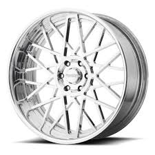 American Racing | Classic, Custom, And Vintage Applications Available. Commercial Truck Bus Semi Tires Firestone Amazoncom Suv Wheels Automotive Street Offroad Wheel Collection Fuel Buy Dub Directa Black With Milled Accents 24 X 95 20 D2974ba630eb522582_14472fc7ffa1bb9d98a59b88151f5333bjpeg Food Words Meals Illustration Stock Photo Piston Slap Extra Rims For A Simplier Life The Truth About Cars Fuel Twopiece Offroad Dhwheelscom 8775448473 20x12 Moto Metal 962 Chrome Offroad Wheels Deep Dish Lip Off Road And Near Me Car Ideas