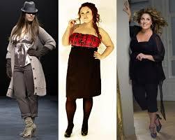 vetement grande taille femme photos de robes