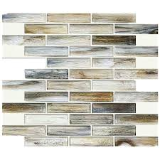 Mosaic Tile Company Merrifield by Glazed 2109 Series U2013 Mosaic Tile