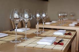 restaurant japonais chef cuisine devant vous restaurant japonais chef cuisine devant vous ohhkitchen com
