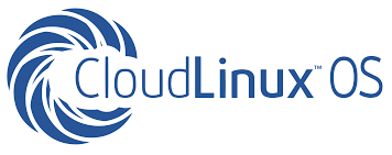 RamNode | SSD Shared Hosting Linux Wikipedia Shared Hosting Free Domain Indonesia Dan Usa Antmediahostcom Web Wills Technolongy Vps Coupon Tutorial Cheap Hostgator 2017 Best Managed Ranjeet Singh Mrphpguru Webitech Offer Cheapest Dicated Sver Windows Vps Reseller Powerful Sver Dicated Indutech Web In South Africa With Name Ssl Development Of Linux Hosting Pdf By Microhost Issuu How To Use The File Manager Cpanel The And Cheapest