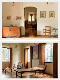 Home Decor Magazine India by 1323 Best Indian Interiors Images On Pinterest Indian Interiors