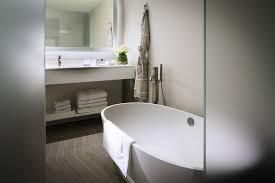 bathtub gin tab solo best bathtub design 2017