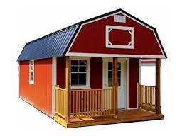 trend storage sheds ocala fl 39 with additional log cabin storage
