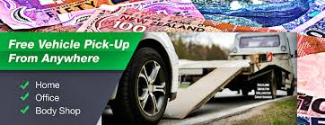 100 Sell My Truck Today Sell My Used Car Ponsonby Car Collection