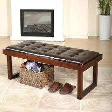 luxury cheap bedroom bench bedroom benches tufted bedroom bench